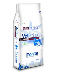 MONGE MAXI PUPPY & JUNIOR 12KG