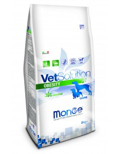 MONGE MEDIUM ADULT 2x12KG