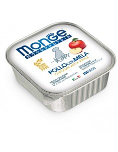 150g MONGE DOG FRUIT M...