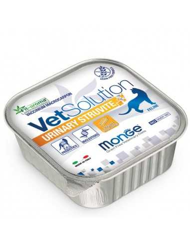 copy of MONGE VETSOL CAT-URINARY...