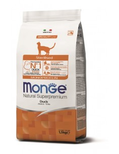 copy of MONGE MONOPROTEIN...