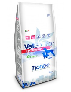 MONGE VETSOL DOG- JOINT...