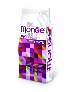 outlet MONGE URINARY 10KG