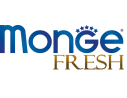 Manufacturer - Monge FRESH