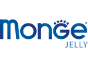 Manufacturer - Monge JELLY
