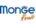 Monge DOG Fruit