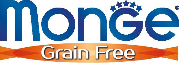 Monge Grain Free