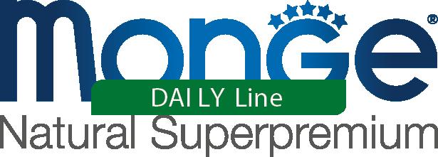 Monge NSP Daily Line
