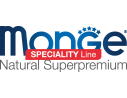 Monge NSP Speciality Line