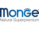 Manufacturer - Monge Natural Superpremium