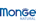 Manufacturer - Monge NATURAL