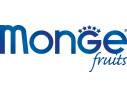 Manufacturer - Monge Fruits