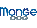 Monge DOG Natural