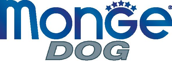 Monge DOG Natural