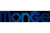 Monge.Shop